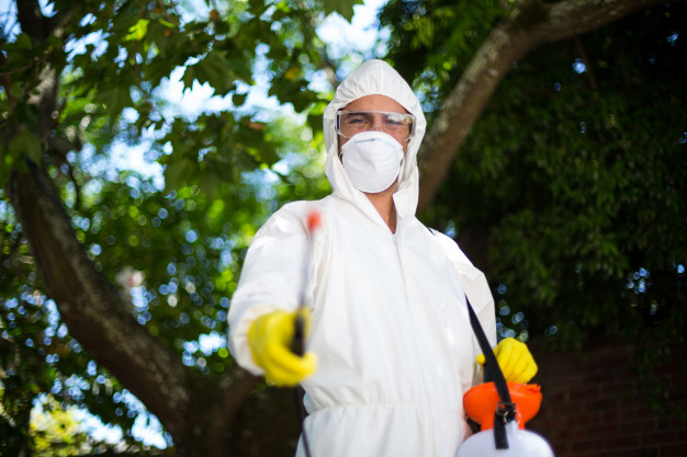 http://3con.eu/newsroom/wp-content/uploads/2019/12/man-spraying-insecticide-while-standing-against-tree_107420-27068.jpg