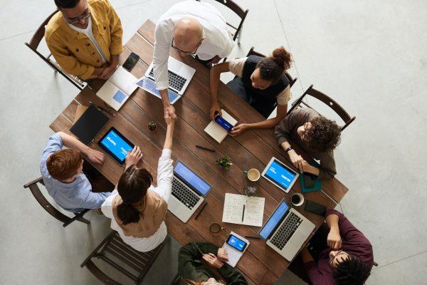 http://3con.eu/newsroom/wp-content/uploads/2020/07/photo-of-people-doing-handshakes-3183197-e1594554885826.jpg