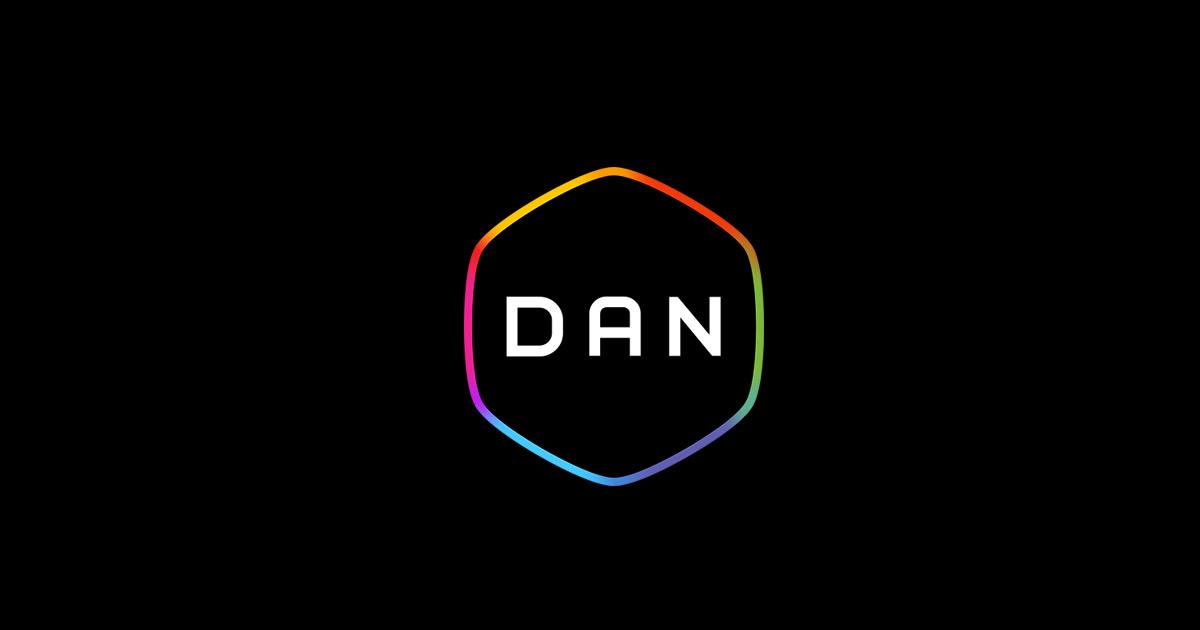 3CON е част от Digital Agency Network – DAN