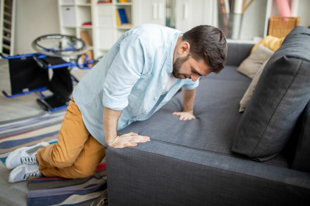 В действащия нормативен акт към настоящия момент липсва специално уточнение за трудова злополука в домашни условия – алармират експерти
