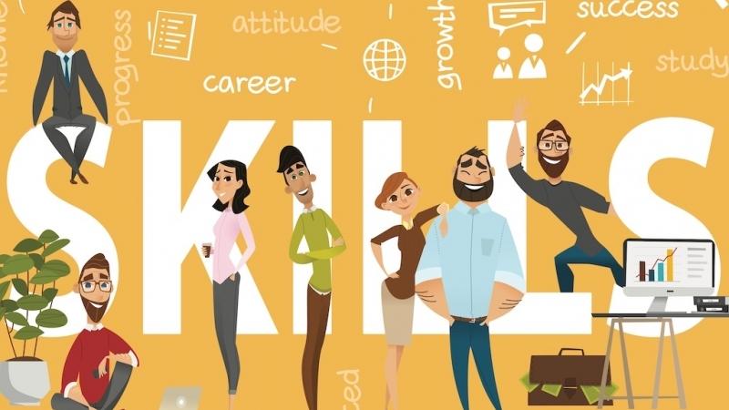 Обучение за комуникационни умения в бизнеса