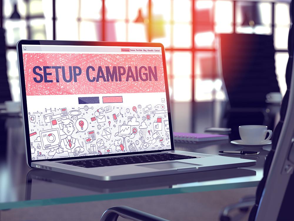 Защо всеки бизнес план има нужда от комуникационна стратегия ?