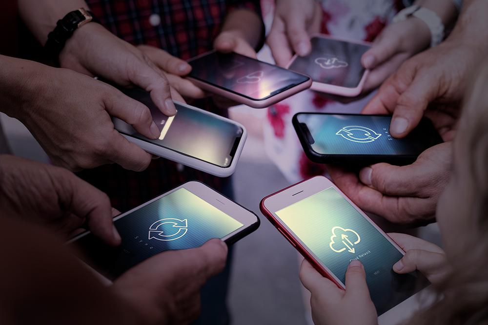 5 съвета за ефективно комбиниране на дигиталната стратегия с традиционния PR