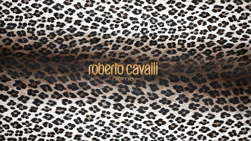 Галерато - Cavalli Party